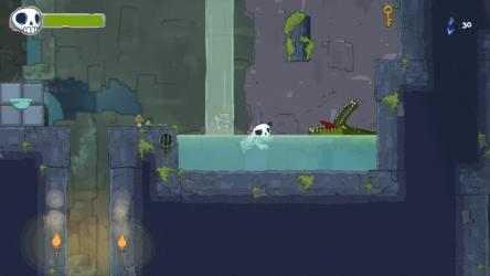 Screenshot 9 de Skelattack para windows