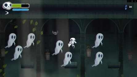 Imágen 4 de Skelattack para windows