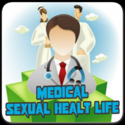 Captura 1 de free guide education medical Sexual health life para android