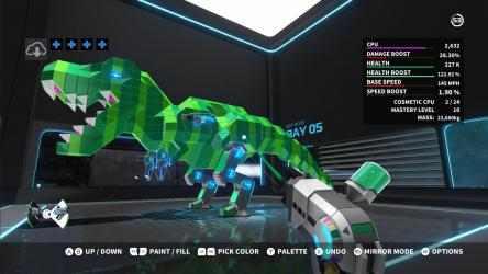 Imágen 3 de Robocraft Infinity para windows