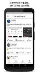 Imágen 7 de Temas para Huawei / Honor / EMUI para android