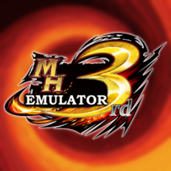 Captura 1 de MH3rd 2010 Emulator and Tips para android
