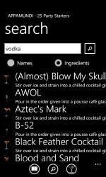 Captura de Pantalla 4 de 25 Party Starters para windows