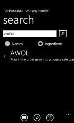 Screenshot 5 de 25 Party Starters para windows