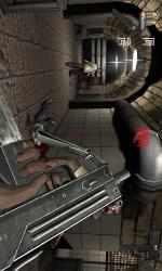 Captura 2 de In Darkness Demo para windows
