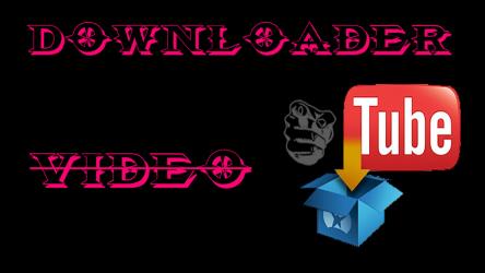 Captura 1 de TubeMate Youtube Video Downloader para windows