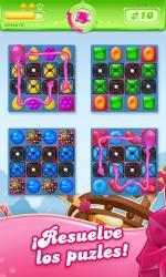 Screenshot 5 de Candy Crush Jelly Saga para windows