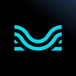 Captura 1 de Moises: Plataforma musical IA + Eliminador de voz para android