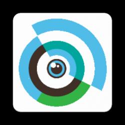 Screenshot 1 de aiwatch - opensource ip camera viewer/monitor para android