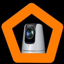 Captura de Pantalla 8 de aiwatch - opensource ip camera viewer/monitor para android