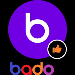 Screenshot 1 de Free Badoo Dating App Latest Tips 2020 para android
