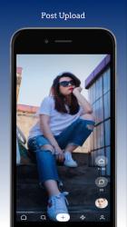 Imágen 4 de Free Badoo Dating App Latest Tips 2020 para android