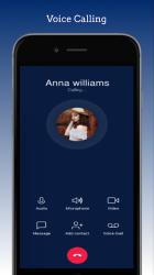 Imágen 5 de Free Badoo Dating App Latest Tips 2020 para android