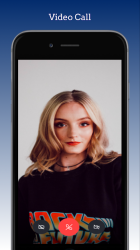 Imágen 6 de Free Badoo Dating App Latest Tips 2020 para android