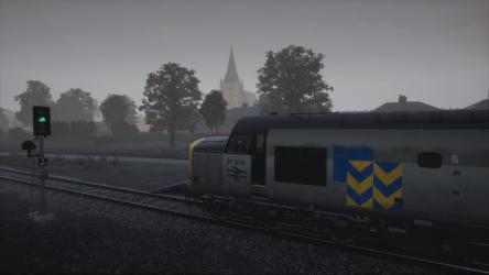 Screenshot 5 de Train Sim World® 2: Tees Valley Line: Darlington - Saltburn para windows