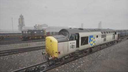 Screenshot 6 de Train Sim World® 2: Tees Valley Line: Darlington - Saltburn para windows