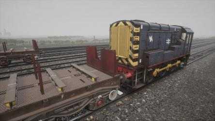 Captura de Pantalla 8 de Train Sim World® 2: Tees Valley Line: Darlington - Saltburn para windows