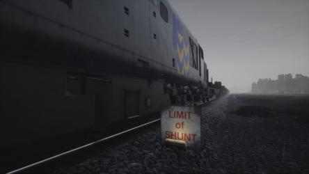 Captura 4 de Train Sim World® 2: Tees Valley Line: Darlington - Saltburn para windows