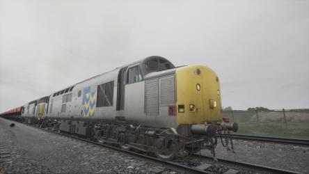 Screenshot 2 de Train Sim World® 2: Tees Valley Line: Darlington - Saltburn para windows