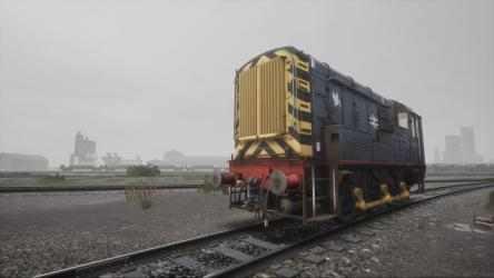 Imágen 1 de Train Sim World® 2: Tees Valley Line: Darlington - Saltburn para windows