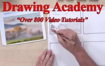 Imágen 1 de Drawing School para windows