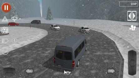 Captura 8 de Public Transport Simulator - Beta para windows