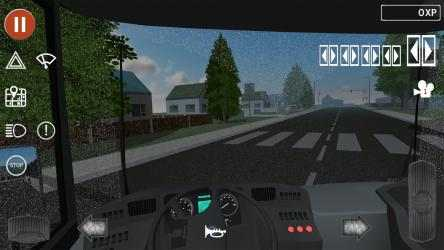 Captura 10 de Public Transport Simulator - Beta para windows