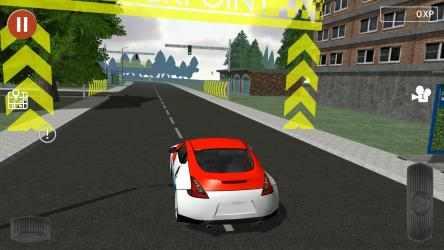 Screenshot 9 de Public Transport Simulator - Beta para windows