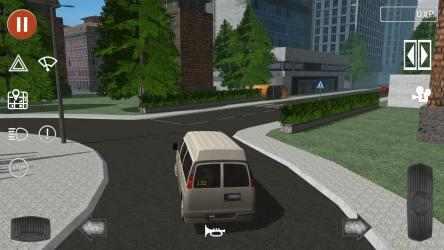 Captura 7 de Public Transport Simulator - Beta para windows