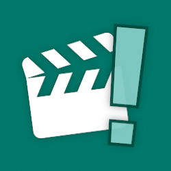 Imágen 10 de My Movies 3 - Movie & TV Collection Library para android