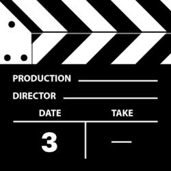 Captura 1 de My Movies 3 - Movie & TV Collection Library para android