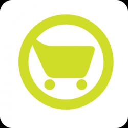 Imágen 1 de Supermercados MAS: cupones ahorro y ofertas para android