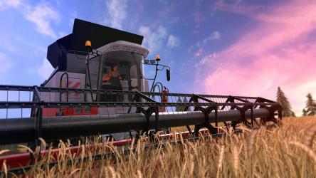 Imágen 6 de Farming Simulator 17 - Windows 10 para windows