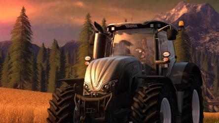 Captura 5 de Farming Simulator 17 - Windows 10 para windows