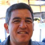 Avatar de Juan Jose Ibañez