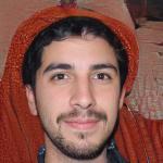 Avatar de Juan Manuel Gomez