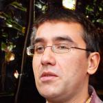 Avatar de Eugenio Jimenez