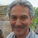 Avatar de Jose Miguel Calvo
