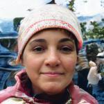 Avatar de Maria Cruz Bravo