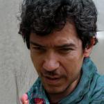 Avatar de Jose Ramon Saez