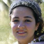 Avatar de Maria Cruz Santos