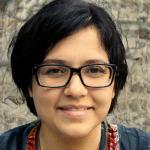 Avatar de Maria Paz Guerrero