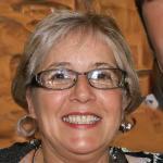 Avatar de Maria Paz Carrillo