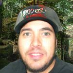 Avatar de Jose Vicente Hidalgo