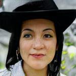 Avatar de Estefania Mora