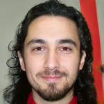 Avatar de Carmelo Santana