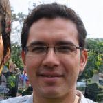 Avatar de Alejandro Romero