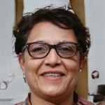 Avatar de Lourdes Torres