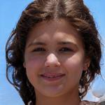 Avatar de Marti Carrillo