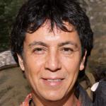 Avatar de Antoni Castaño
